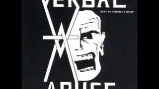 Watch Verbal Abuse I Hate You video