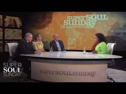 First Look: What America's Gun Violence Problem Really Says About Fear - Super Soul Sunday - OWN