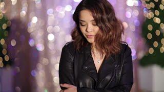 Beyonce Video - XO x My Everything - Beyonce x Ariana Grande   Alyssa Bernal ft. The Filharmonic