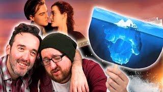 Drunk People Explain Titanic