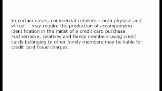 Understanding Credit Card Fraud.mp4
