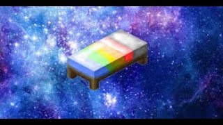 How to build the RainBow Bed 1.13