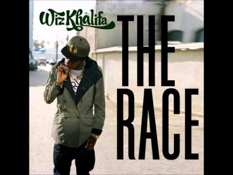 Wiz Khalifa- The One