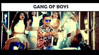 School Day Story On Bollywood Style Bollywood Song vine 👦👦 #zomehindih