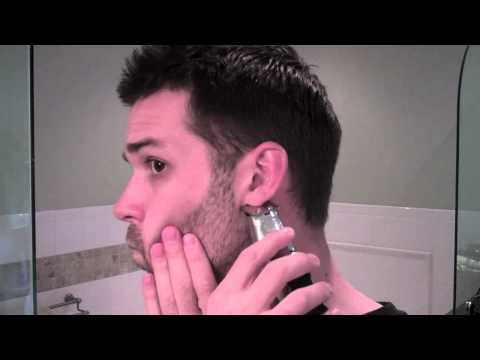 Wahl Beard and Mustache Trimmer