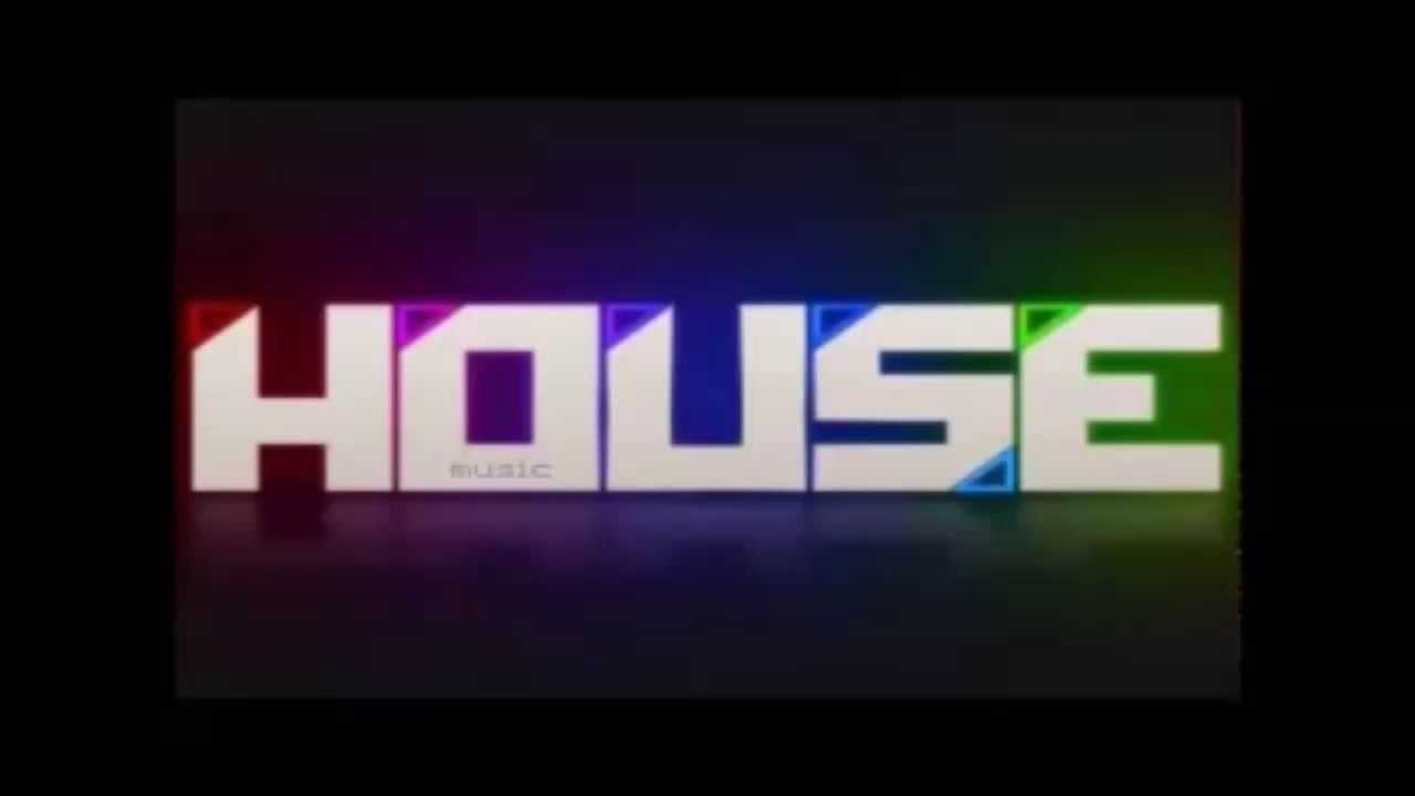 Elektro Musik Logo Best House Elektro Music 2014