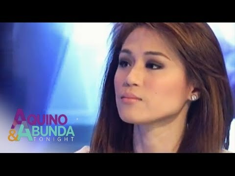 Toni Gonzaga gets emotional over 'Starting Over Again' success