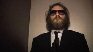 'I'm Still Here' Trailer HD