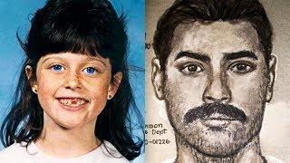 'Miracle Girl' Gets Revenge On Her Childhood Abductor 20-Years After The Horrid Incident