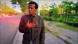 Addis Gurmessa - Sinqesh Yehun (Ethiopian music)