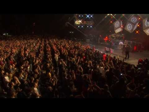 Dream Theater - Breaking All Illusions (live At Luna Park) video