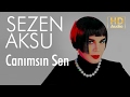 Sezen Aksu Canımsın Sen Official Audio mp3