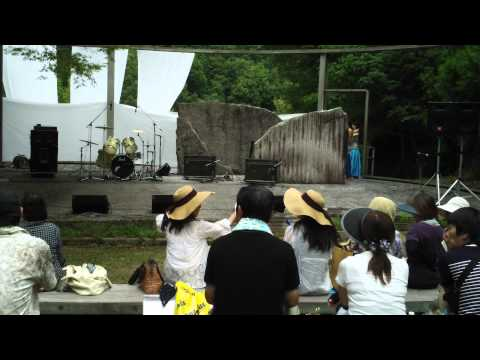 Stage Action Rock Festival 2011「IRIS #1」