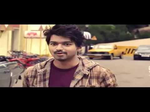 Vijay In Tata Docomo Ad [hd] video