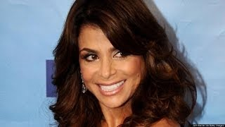 Corey Clark On His Affair With Paula Abdul
