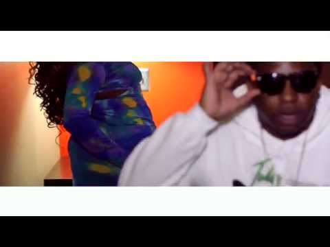 Jules City Ft. Charlieo - Twerk 101 (Official Video)