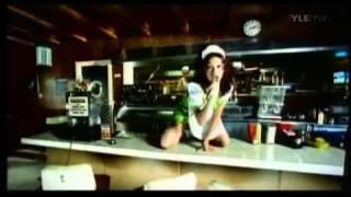 Watch Imani Coppola Legend Of A Cowgirl video