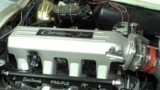 vid00011avi-corvette-joe-alaska-1963-corvette-resto-mod 02:46