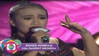 Download Lagu Tegang! Duta Dangdut Ini Menjadi Perdebatan Dua Dewan Dangdut! | LIDA Gratis STAFABAND