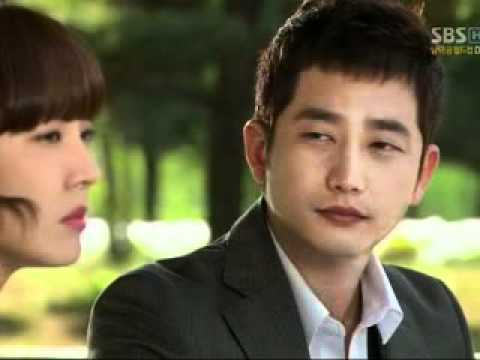 Prosecutor Princess Ost - Give Me video