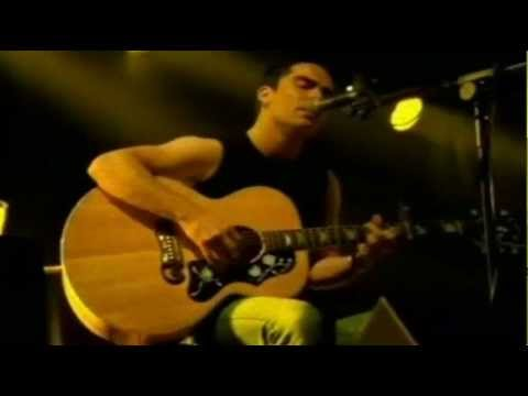 Stereophonics - Lying In The Sun