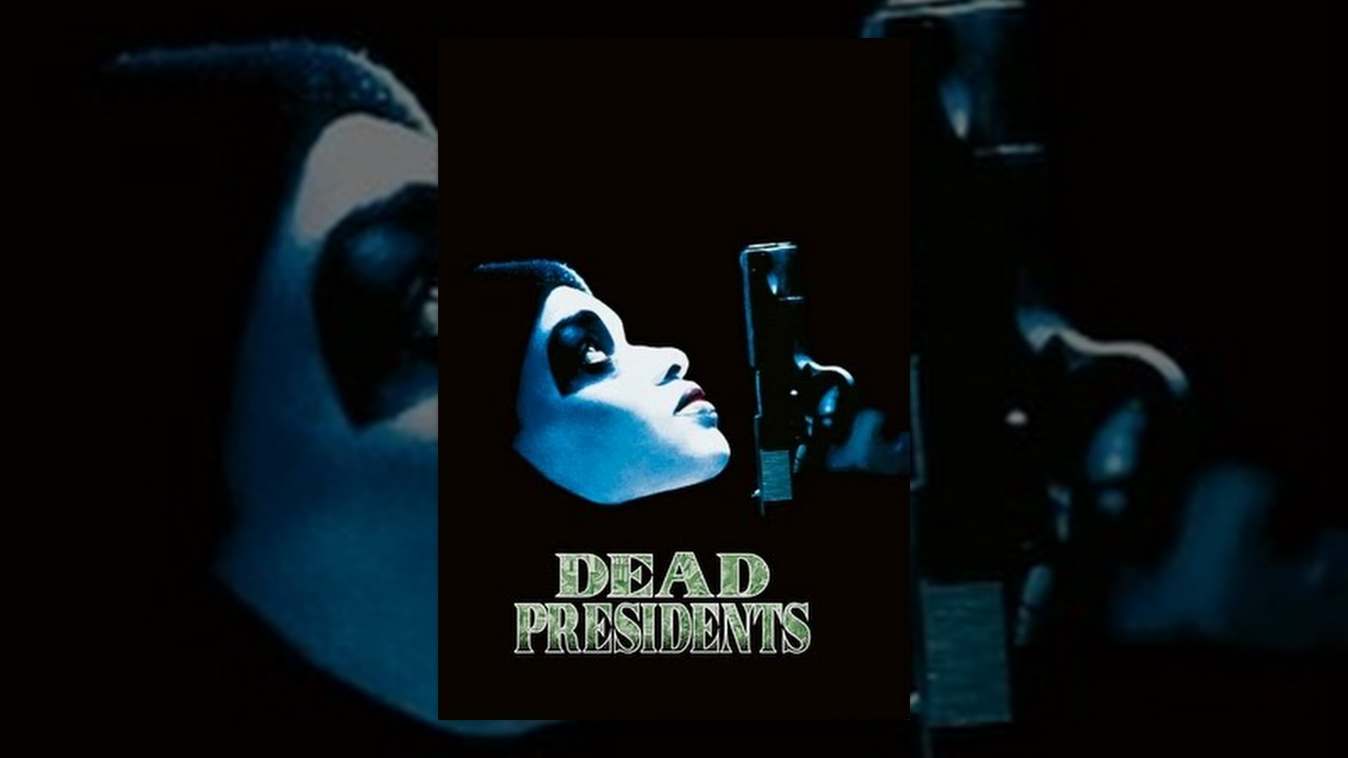 Dead Presidents Pictures Dead Presidents