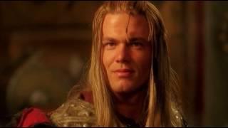 Le Sang Des Vikings complet en francais