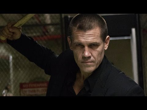 IGN Reviews - Oldboy - Review