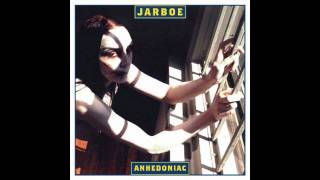 Watch Jarboe Anhedoniac video