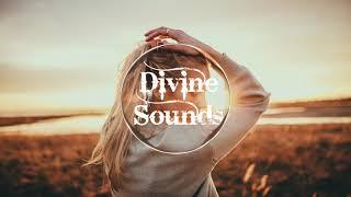Download Lagu Rudimental - These Days (Marvin Vogel Remix) Gratis STAFABAND