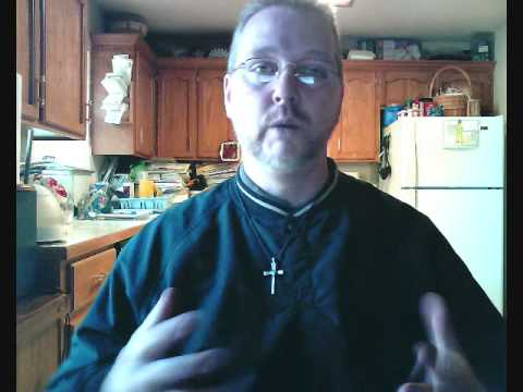 gay marriage rebuttle Gay rights: rebuttal observations from a believer the issues raised in leonard benton's article gay (this is the scripture the supporters of gay marriage.