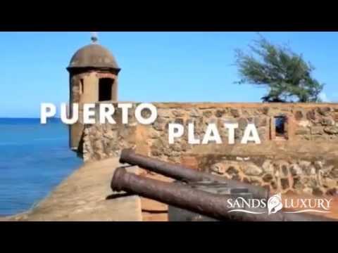The Lifestyle Holidays Vacation Resort- Puerto Plata