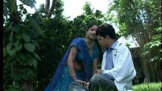 Aye Doctor Babu [Full Song] Ae Doctor Babu