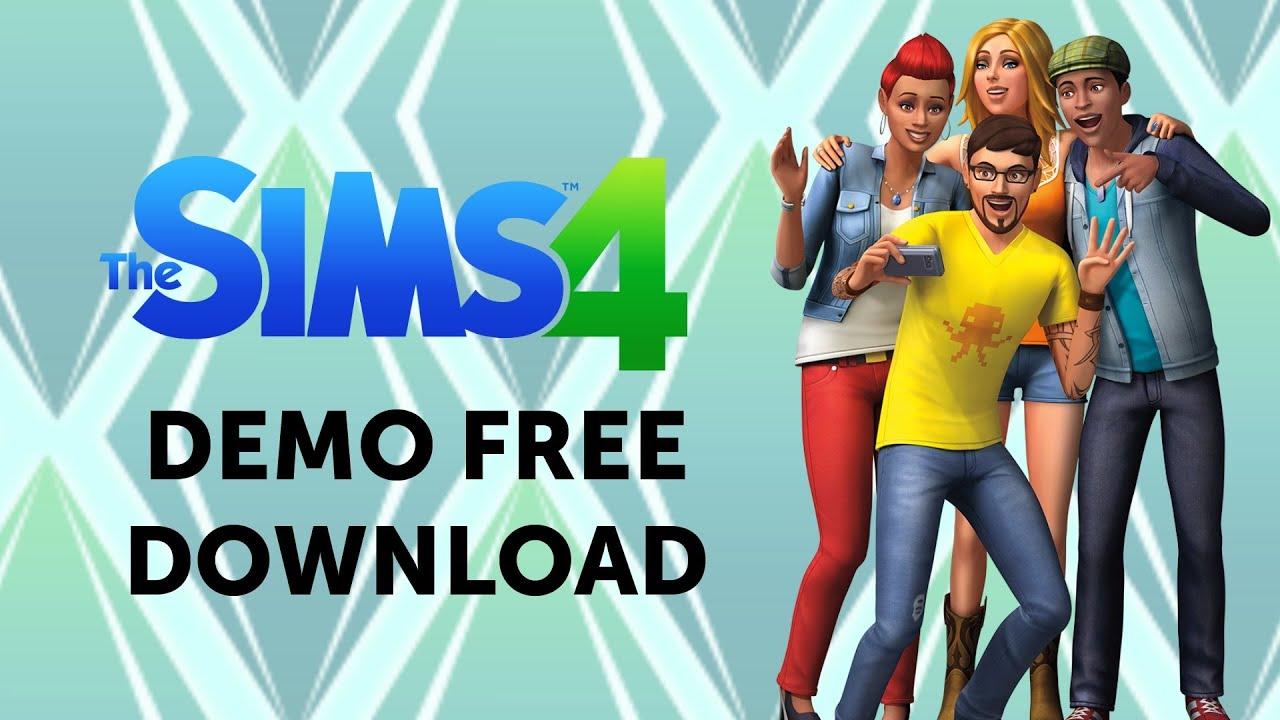 ea free demos