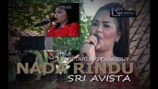 download lagu Full Nonstop Tarling Dangdut Pantura - Sri Avista Nada gratis