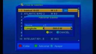 ... -azamérica-incluir-satélite-à-lista-de-satélites-s806-s810-s810b