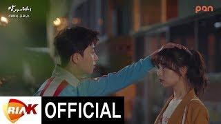 Download [ MV] 케이시(Kassy) - 굿모닝(Good Morning) [쌈 마이웨이 OST Part.2] Mp3/Mp4