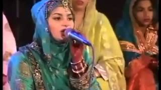 Zameen Mali Naheen hoti Vary Bast Nat