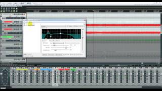 download lagu Mixing Distorted Metal Guitars  Reaper Tutorial gratis