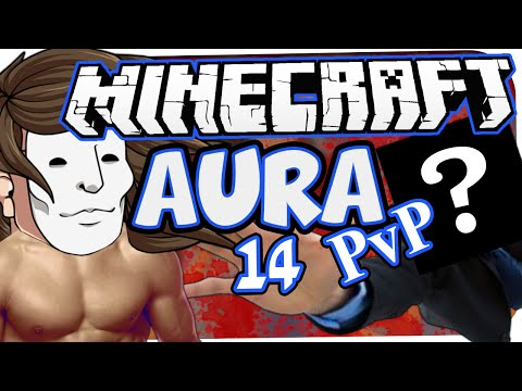MINECRAFT: AURA PVP SPECIAL ? #14 - ARENA DES TODES! [+SONG] ? Let's Play M - auf gamiano.de