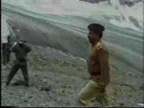War pakistani online movie
