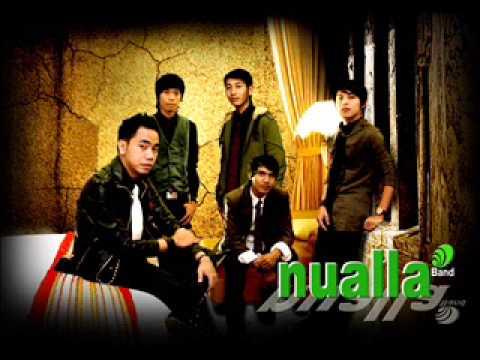 Download Tak Rela Mp4 baru