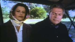 I Don't Want To Talk About It Trailer 1993