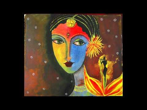 Jai Uttal - Radha Rani
