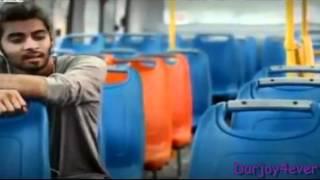 Arale - Hridoy Khan Music Video Song.