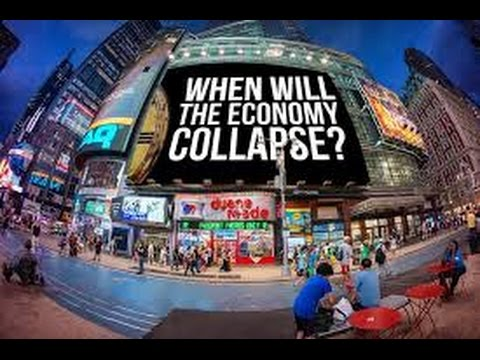Economic Collapse: Rigged Markets, Soros Makes Gold His Largest Holding, Doubles S&P Puts