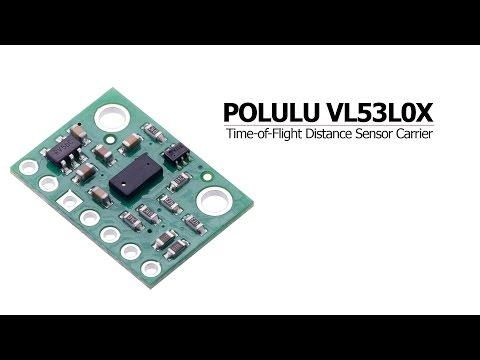 Arduitronics แหล่งอุปกรณ์ Arduino, Raspberry Pi, Sensor