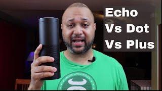 Don't buy an Amazon Echo until you see this!