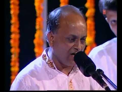 Aao Meri Galiyan Mein Ghanshyam By Vinod Agarwal Full Song I...
