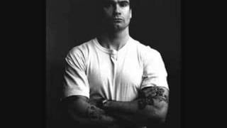 Watch Rollins Band Step Back video